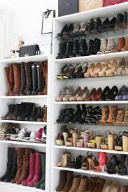 closet room. Wardrobe:Room Essentialsset Organizer Laundry Ideas Hallway To Go Free Planners Scale Cool Diy Photos Closet Room I