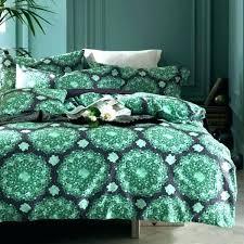 green velvet bedding emerald green bedding set emerald green bedding emerald bedding sets emerald green velvet bedding emerald green hunter green velvet