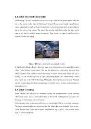 solar thesis paper 19
