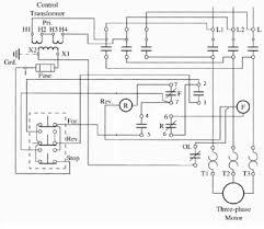 cincinnati pendant wiring wiring jpg
