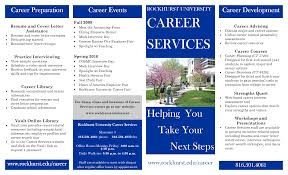Awesome Resume Paper For Career Fair Gallery Documentation