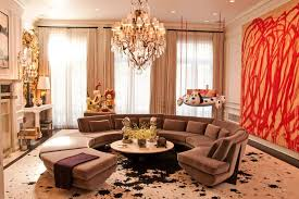 size 2 tables when installing chandeliers over your dining room table there are two important aspects that you should take into