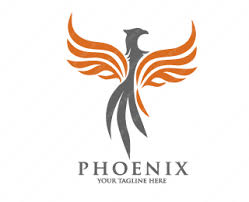 phoenix media Logo Design | logo sale | Pinterest | Logos, Logo ...