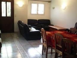 Maisons à Perpignan Villas à Louer à Perpignan Nestoria