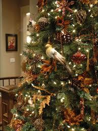 Christmas Decorations Design Decoration Ideas 96