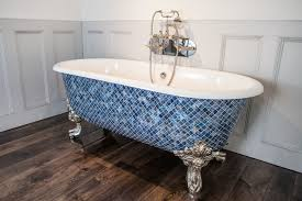 pearl hydromassage bathtub manual pearl whirlpool tub cleaning pearl baths inc minneapolis mn pearl whirlpool tub replacement parts