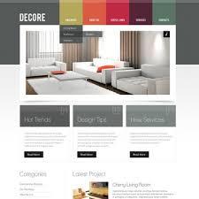 Home Design Stores Fresh At Popular Unique Home Decor Ideas Simple Home Decor Site