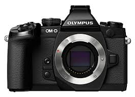 Life Om E d Review Olympus Photography m1 w04qPA1