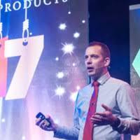 Ben Colley - Advisor - autoXchange.io   LinkedIn