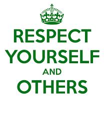 respecting the elders essay helpful bible verses about  respecting the elders essay