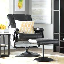 the modern 2 person recliner chair property plan two person