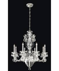 47 most blue chip swarovski crystal chandelier parts with lighting schonbek and crystals jasmine madison