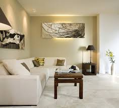 78 Stylish Modern Living Room Designs In Pictures You Have To SeeGreen And White Living Room Ideas