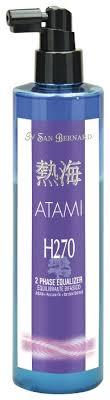<b>Спрей Iv San</b> Bernard Atami Н270 двухфазный для облегчения ...
