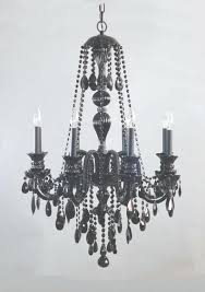 chandelier miami modern chandeliers lighting modern chromed glass within modern chandeliers miami view 15