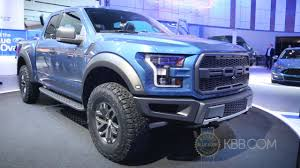 ford raptor 2015 blue. Contemporary Ford To Ford Raptor 2015 Blue YouTube