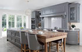 Living Room Furniture Belfast Interior 360 Kitchens Belfast Bespoke Kitchen Design Northern