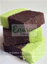 Enasae Kitchen Tips Articles