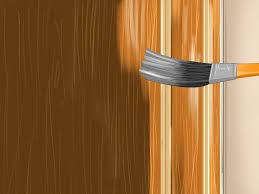 painting aluminum garage door best of to paint an ordinary garage door to look like a