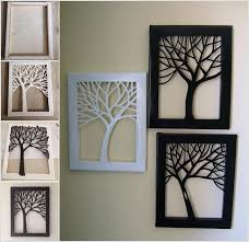 33 gorgeous inspiration diy canvas photo 15 diy art ideas you would love to try draw on cut canvas wall art tutorial with 33 amazing diy canvas photo diy wall art ideas 30 tutorials transfer