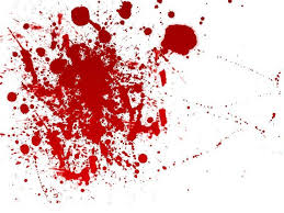human blood images blood hd wallpaper and background photos 22467979 1600x1200