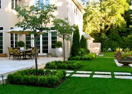 Small Picture Formal Garden Design Ideas Easy Simple Landscaping Ideas