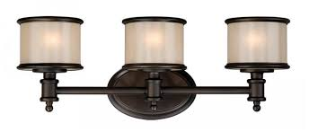 vaxcel cr vlu003ch carlisle 3 light vanity light chrome finish vanity lighting fixtures com