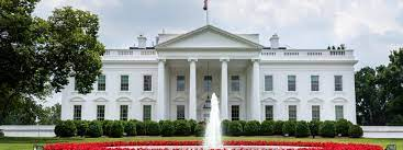 About The White House – The White House