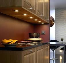 kichler led under cabinet lighting direct wire large size of kitchen cabinets brushed nickel and silver
