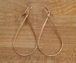Design Your Own Hoop Earrings You Need These Easy Diy Hoop Earrings Jewelry Making