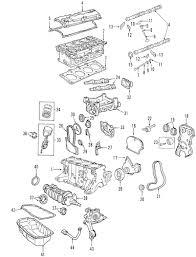 jeep wrangler 4 0 2 4l engine diagram auto electrical wiring diagram related jeep wrangler 4 0 2 4l engine diagram
