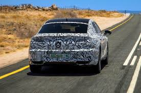 2018 volkswagen arteon price. beautiful 2018 like everything in vw display rooms between golf and passat the arteon  shares mqb transversepowertrain components set thatu0027s no poor thing due to  inside 2018 volkswagen arteon price r