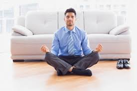 meditation in office. how to meditate in office why should you at o meditation i