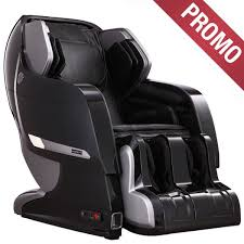 massage chair cover. black \u0026 - infinity iyashi massage chair cover a