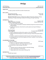 Management Resume Sales Writing Paper Music Border Cheap Thesis