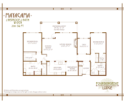 this is the related images of Floor Plan With Scale