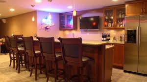 basement bar lighting ideas modern basement. Vintage Home Bar Ideas Modern House Design Wine Basement Lighting Basement Bar Lighting Ideas Modern I