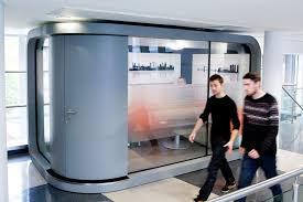 Top 10 office furniture manufacturers Workstation Frem Group On Twitter Yablonovkainfo Frem Group On Twitter