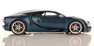 The bugatti chiron is available for immediate delivery, please contact mr collection or dealer for availability. Category Archive For Mr Collection Models Diecastsociety Com