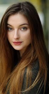 Antonia Clarke - IMDb