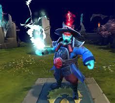 from zero to hero rai jin the storm spirit blog