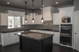 over island kitchen lighting pendant light kitchen island pendants tech lighting how to install
