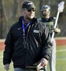Ex-Duke lacrosse coach Mike Pressler moves on after rape case, shares  lessons learned - mlive.com