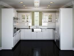 Small Kitchen U Shaped Best U Shaped Kitchen Designs U Shaped Kitchen Designs Small
