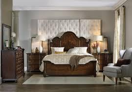 bachelor furniture. Leesburg 3 Drawer Bachelor\u0027s Chest Bachelor Furniture T