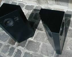 bose 401 speakers. [ img] bose 401 speakers t