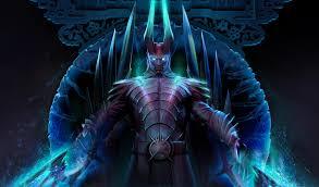 terrorblade build guide dota 2 you have no friends not a random