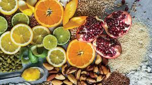 Urine Infection Diet Chart Hormone Balancing Diet Plan Foods To Help A Hormone