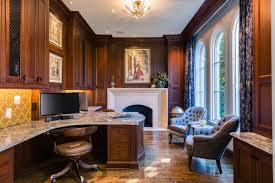 office room design gallery. Office And Laundry Room Design Gallery L