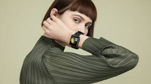 Xiaomi Mi Watch Lite can help with your ...